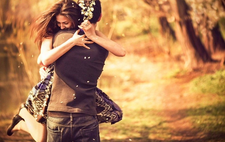5 Things Every Marriage Needs To THRIVE