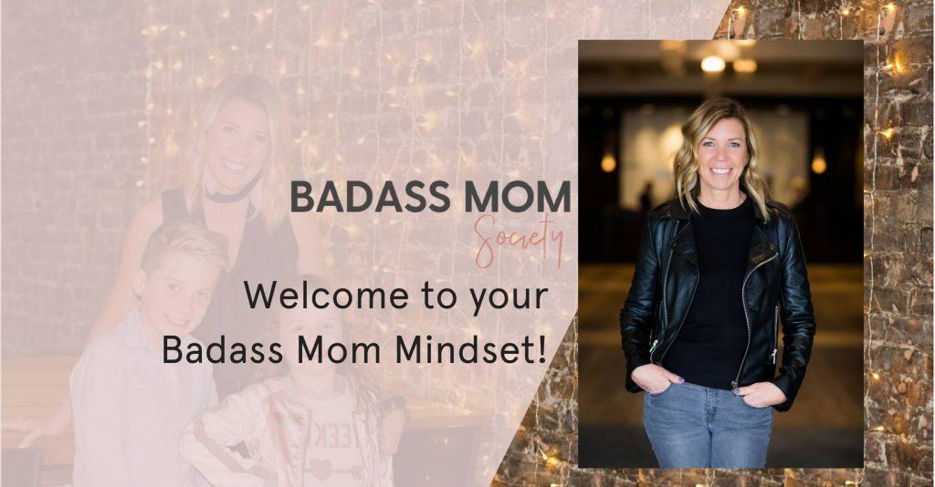 http://badassmommindset.com/